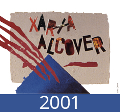 logo historic 2001