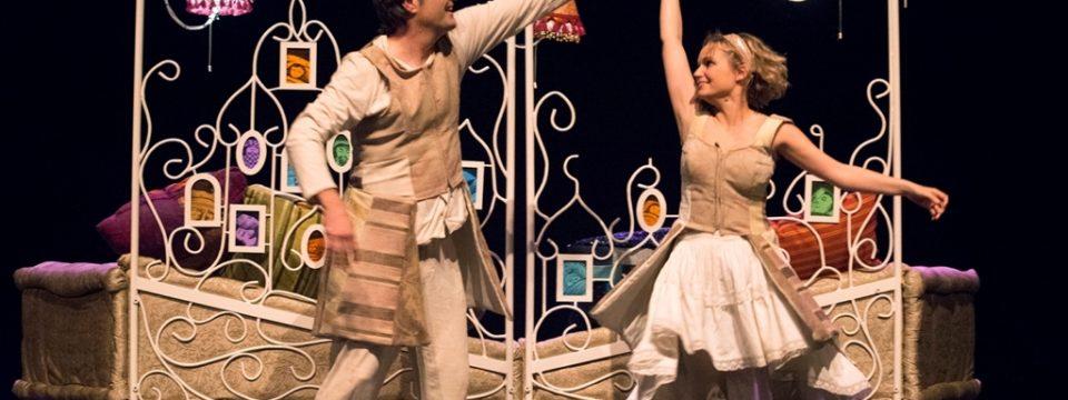L'ENDRAPASOMNIS – Teatre al Detall