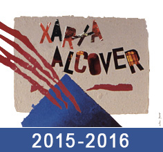 logo-2015-2016