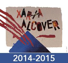 Logo Histori 14-15