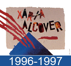 logo-historic-1996-1997