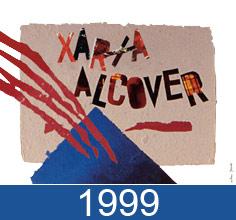 logo-historic-1999