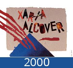 logo-historic-2000