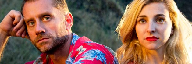 YOU SAY TOMATO – Sala Trono