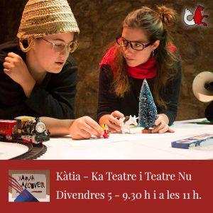 katia-ka-teatre-i-teatre-nu