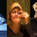 La Xarxa Alcover presenta 4 espectacles a la Fira Mediterrània de Manresa