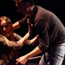 Descobreix l'obra Carinyo i les seves funcions al teatre La Seca al gener