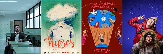 El teatre que arriba al febrer a la Xarxa Alcover