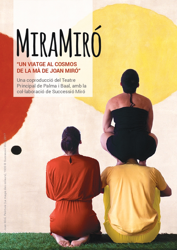 dossier-miramiro_catala_page-0001