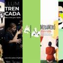 Descobreix la nova temporada de teatre de la Xarxa Alcover