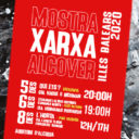 Mostra Xarxa Alcover Teatre Illes Balears 2020